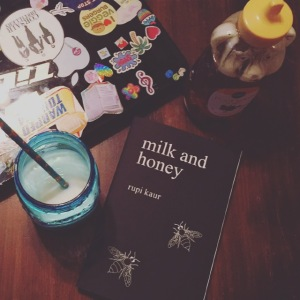 milkandhoney