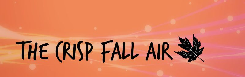 fallblog
