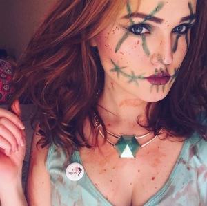 makeup_purge