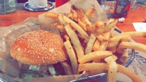 farmburger