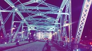 nashville_bridge